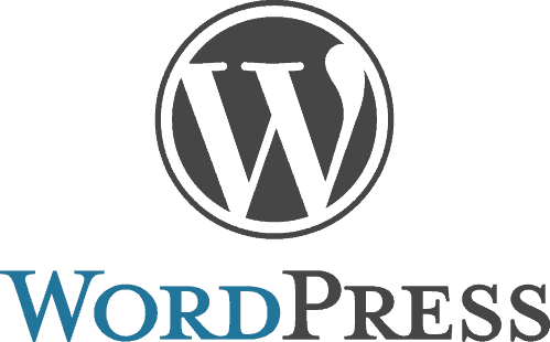 Setting up blog with WordPress: Step 2- Setting up wordpress under