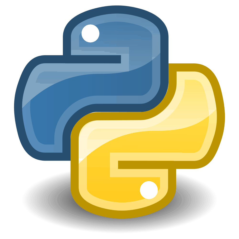 Why to use process instead of threads in python learn steps baditri Images
