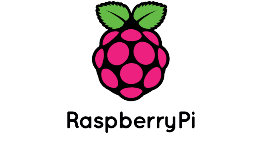 Controlling LED with Motion Sensors in Raspberry Pi using python